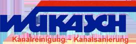 Dieter Wukasch Kanal und Städtereinigungsbetrieb GmbH