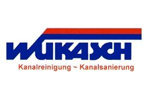Wukasch Kanalservice