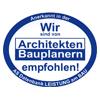 A5 Architekten-Service