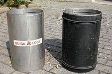 Wukasch GmbH in Oestrich-Winkel: Kanalsanierung