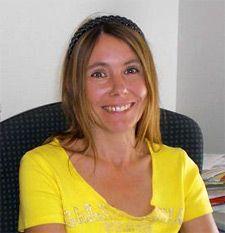 Christiane Höng